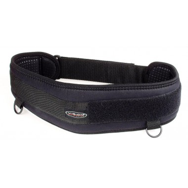 Pas wzmacniający Support belt