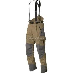 Spodnie URUS 3