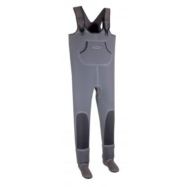 Spodniobuty Subzero 5.0mm Waders
