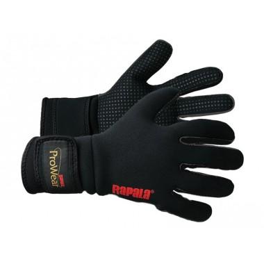 Rękawice neoprenowe Montauk