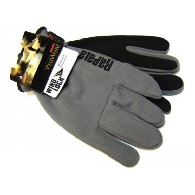 Rękawiczki Fleece Amara
