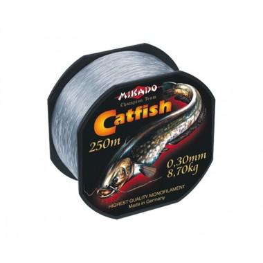 Żyłka Cat Fish