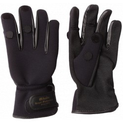 Rękawiczki neoprenowe