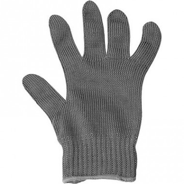 Rękawica do filetowania Filet Glove