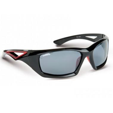 Okulary Aernos
