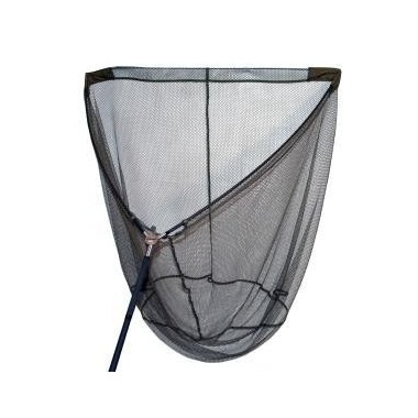 Podbiera SK Landing Net