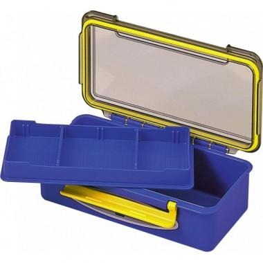 Pudełko wodoodporne Water Guard 18