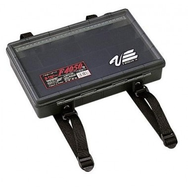 Pudełko VS-F4050