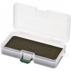Pudełko Slit Form Case