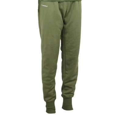 Bielizna termoaktywna spodnie UMF02