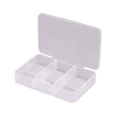 Pudełko FB-11