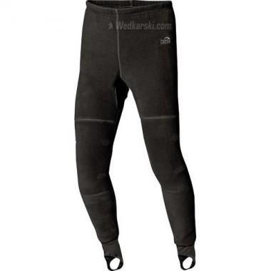 Bielizna EVAPORATOR™ - spodnie
