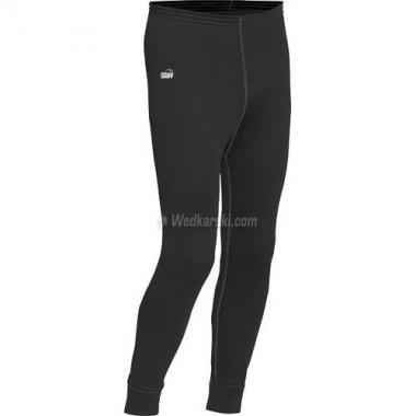 Bielizna Klin 2 Diffusion™ - spodnie