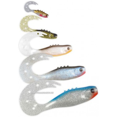 Ripper Hitman różne kolory 7,5 cm Dragon