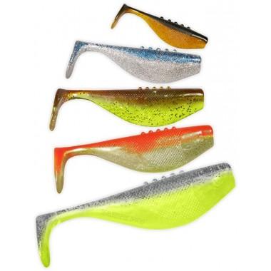 Ripper Fatty Pro, różne kolory 10 cm