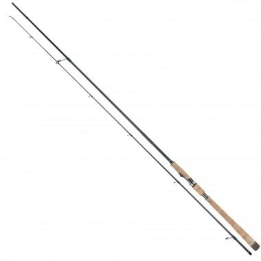 Wędka Paladin CX Hard Blade