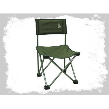 Krzesło KW-1 Małe