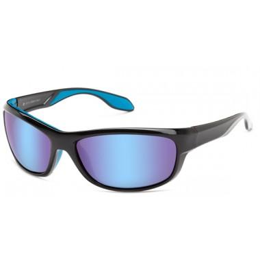 Okulary polaryzacyjne FL 20030A