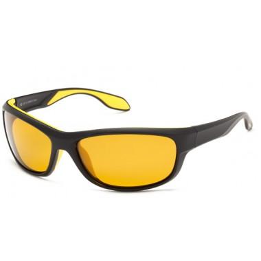 Okulary polaryzacyjne FL 20030C