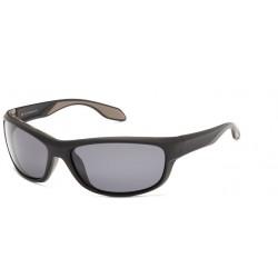Okulary polaryzacyjne FL 20030E