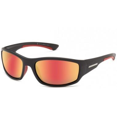 Okulary polaryzacyjne FL 20032E