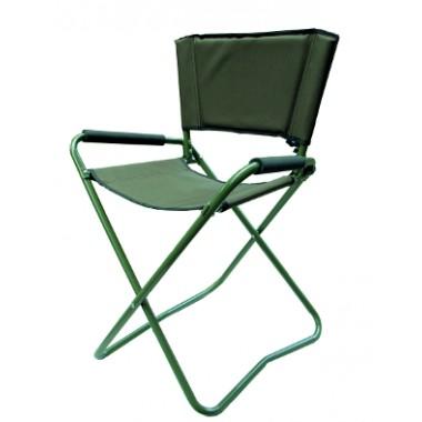 Fotel F10 Elektrostatyk