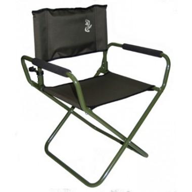 Fotel F11