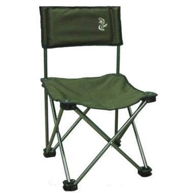 Krzesło KW-2