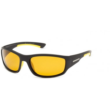 Okulary FL 20032C