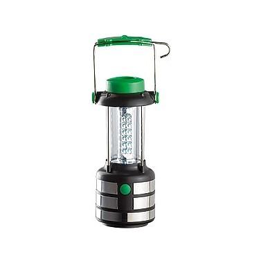 Lampa LED CAMP
