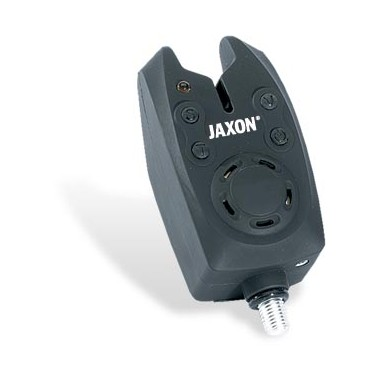 Elektroniczny sygnalizator brań