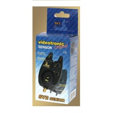Elektroniczny sygnalizator brań SENIOR SV2