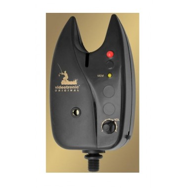 Elektroniczny sygnalizator Karpik Plus