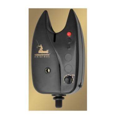 Sygnalizator Karpik Videotronic