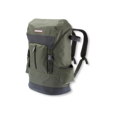Duży plecak model 2039