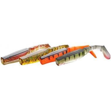 Przynęta FISHUNTER 5 cm
