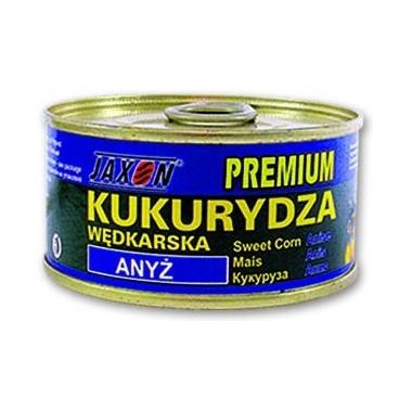 Kukurydza Premium 70g