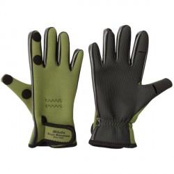 Rękawiczki neoprenowe UMR-03