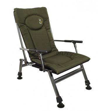 Fotel F8R Elektrostatyk