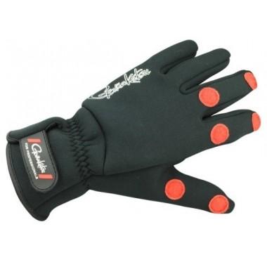 Rękawiczki Power Thermal Gamakatsu