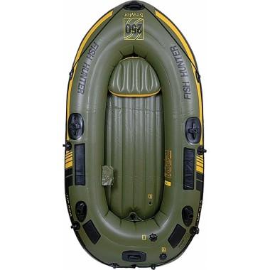 Ponton Sevylor Fish Hunter PS-HF Jaxon