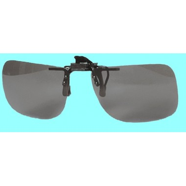 Nakładka Polaryzacyjna na okulary FL 1211