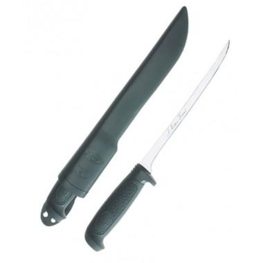 Nóż Salmon Knife Basic