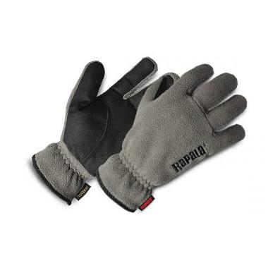 Rękawice Amara