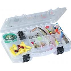 Pudełko dwustronne RH-100X