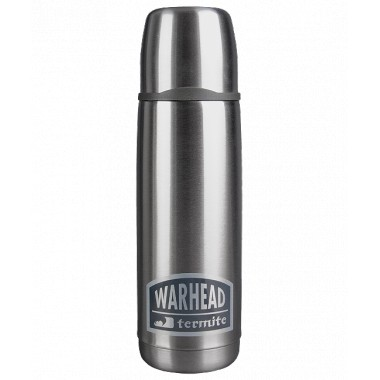 Termos Warhead Steel
