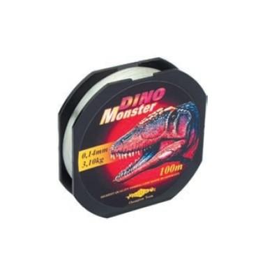 Żyłka Dino Monster Mikado