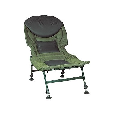 Fotel wędkarski
