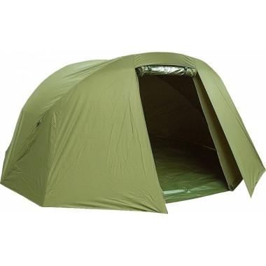 Narzuta na namiot XTR Carp-1