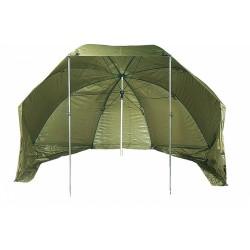 Parasolo-namiot